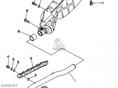 Yamaha Yfm200 Moto 4 Parts Diagram further 1995 Yamaha Timberwolf Wiring Diagram further Farmall 300 Parts Diagram further Honda Atv Engine Parts Also Fourtrax 300 Carburetor additionally Deutz Fuel System Wiring Diagram. on 1986 yamaha moto 4 200 wiring diagram