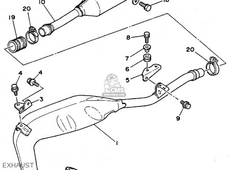 Wiring Harness For Yamaha Banshee furthermore Honda Cx500cb Custom 1981 Denmark Brake Pedal Change Pedal in addition Xrbook additionally Honda Nx 650 Enduro Wiring Diagrams as well Honda Fd Engine. on 1983 honda cb 500