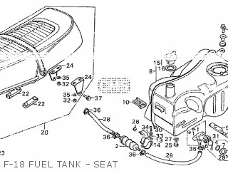 Seat Comp.,double photo