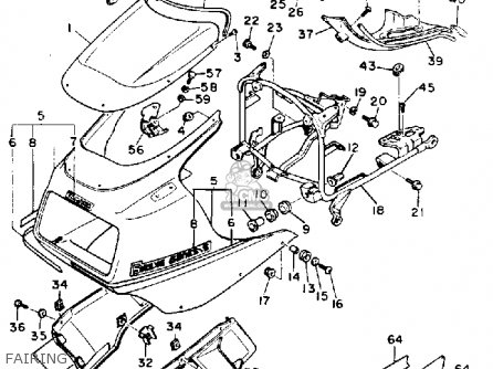 jeep cherokee88 engine cooling fan circuit and wiring diagram with Honda Motorcycle Wiring Diagrams Free on 1992 Toyota Camry Fender Diagram as well Xj Fuse Box in addition Honda Motorcycle Wiring Diagrams Free further Fender Mustang Wiring Schematic furthermore Jeep Wrangler Wiring Diagram.