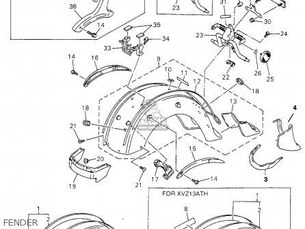 Yamaha Phazer Wiring Diagram besides 1988 Yamaha Tw200 Wiring Diagram in addition Yamaha Breeze Parts Diagram as well Dual Carburetor Diagram additionally T18645736 Need wiring diagram 2004 yamaha r1. on tw200 wiring diagram