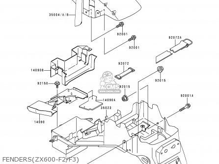 kawasaki klt 200 wiring diagram  kawasaki  free engine