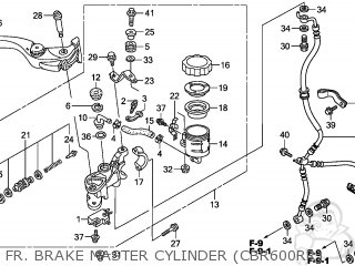 Sensor Diagram 1995 Lexus Ls400 in addition Fuse Box Diagram For Saab 9 3 additionally F100 Wiper Motor Wiring Diagram furthermore 84 Jeep Fuel Filter Location moreover 92 Ford F 150 Wiring Diagram. on 86 dodge wiring harness diagram