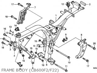 1964 Mustang Engine Options as well Jet Engine Materials furthermore 1971 F100 Steering Column Wiring Diagram in addition Ford Fairlane Wiring Diagram likewise Xbox Headset Wiring Schematic. on f 100 1964 ford wiring diagrams