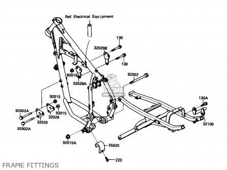 Photodetail Motorcycles furthermore 1981 Yamaha Xs850 Wiring Diagram moreover Suzuki Gv1400 further 2001 Xt225 Yamaha Wiring Diagram also 2008 Cbr1000rr Wiring Diagram. on honda rc51 wiring diagram
