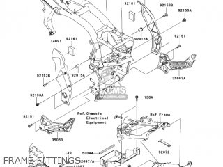 honda element alternator honda element windshield wiring
