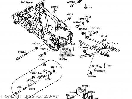 (550AA2025) PIN-COTTER,2.0X25
