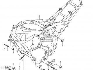 BRACKET,ENGINE MOUNTING NO.2,R