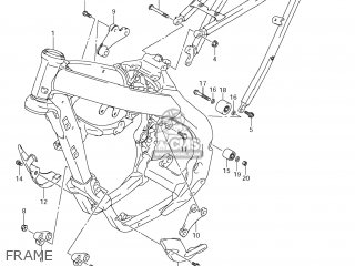 BRACKET,ENGINE MOUNTING UPR,L