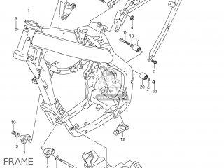 BRACKET,ENGINE MOUNTING FR