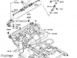 Gear-assy-steering photo