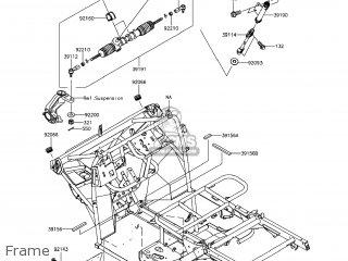 Bracket, Steering Gear photo
