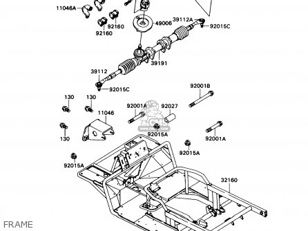 Chevy S10 Headlight Wiring Diagram on 1985 chevy truck headlight switch wiring diagram