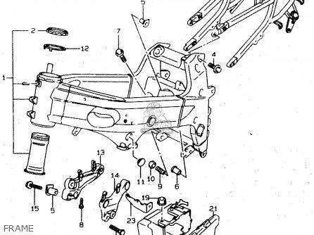 BRACKET,ENGINE MOUNTING FR,L