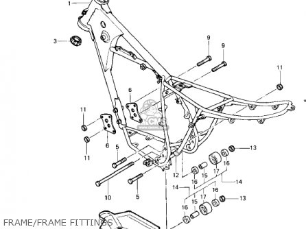 kawasaki 220 bayou wiring diagram with 1979 Kdx 400 Wiring Diagram on Jonway Scooter Diagram furthermore 1979 Kdx 400 Wiring Diagram furthermore Samsung Dryer Wiring Harness besides Kymco Like 50 Wiring Diagram as well Kawasaki Atv 250 2005 Bayou Diagram.