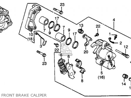 2001 honda shadow wiring schematic with Honda Vt 600 Shadow Schematic Diagram on Kubota Glow Plug Relay Location besides Wiring Harness Materials besides 1987 Honda Shadow Wiring Diagram in addition 81 Yamaha 750 Virago Wiring Diagram moreover 03 Honda 600 Shadow Wiring Diagram.