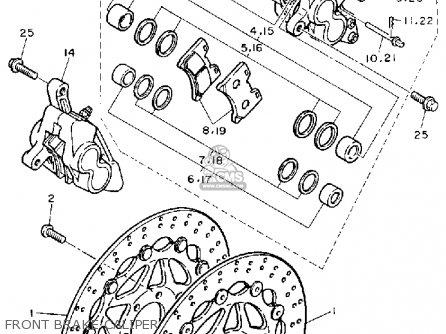 Yamaha Fz8 Wiring Diagram besides Wiring Diagram For A 2000 Polaris Sportsman 500 likewise Mustang Wiring Diagrams likewise Yamaha F8 Wiring Diagram likewise Polaris Sportsman 450 Wiring Diagram. on yamaha rhino wiring diagram