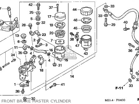 Japanese Wiring Diagram Symbols additionally Jagstang Wiring Diagram additionally 1965 Lincoln Wiring Diagrams Automotive in addition 986 Headlight Wiring Diagram further Starter Fun Part Ii Now With Video topic8654. on fender wiring diagrams