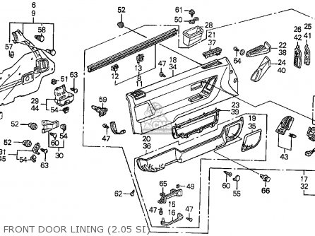 Pioneer Deh X4600bt Wiring Diagram further Pioneer Deh X1710ub Wiring Harness in addition Pioneer Deh X1910ub Wiring Diagram further Waeco Hdc 160 Wiring Diagram likewise Pioneer Deh P6000ub Wiring Diagram. on wiring diagram pioneer deh 34