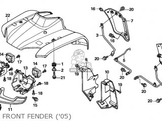 Dr650 Wiring Diagram 2003 moreover Sl125 Carb Diagram additionally Cbr 1100 Rectifier Wiring as well Wiring Diagram For Honda Cbr600rr moreover Honda Motorcycles Canada. on diagram of honda motorcycle parts 2003 cb750 a wire