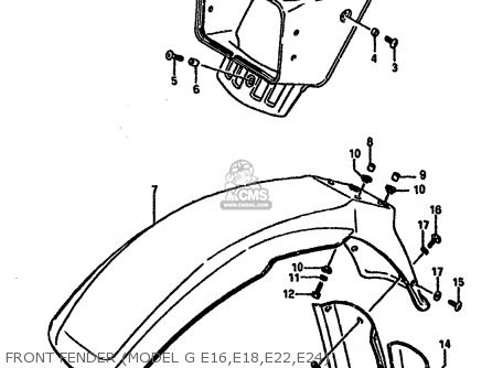 1997 Chevy S10 Pickup Diagram For Spark Plug And Coil Wire further Ford Explorer Valve Body Gasket additionally Car Motorcycle Mower Repair Diy besides Motorcycle parts CJ 26 also Motorcycle parts CJ 78. on auto parts online catalog