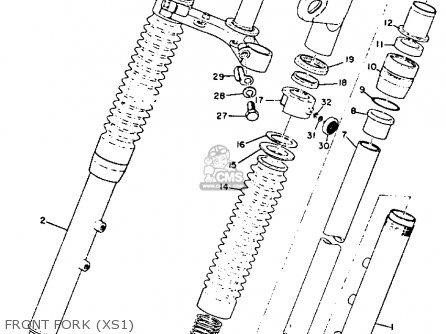 UNDER BRACKET COMP (256-23340-62-33)