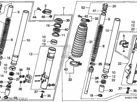 51612 Ka4 831 Band 51612kak900 further Honda Cr80r Engine Diagram likewise Honda Cr250r Elsinore 1983 Usa Fuel Tank Radiator Shroud 83 further Porsche Wiring Harness in addition Racing In Line Fuel Pump. on 1983 honda cr 250