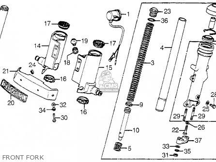 yamaha atv motorbike atv television wiring diagram