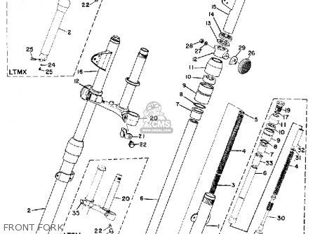 UNDER BRACKET COMP (305-23340-60-33)   1