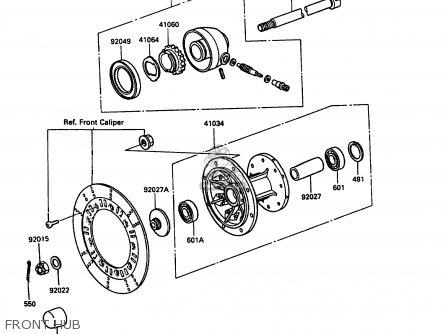 (550AA3035) PIN, COTTER, 3.0X35