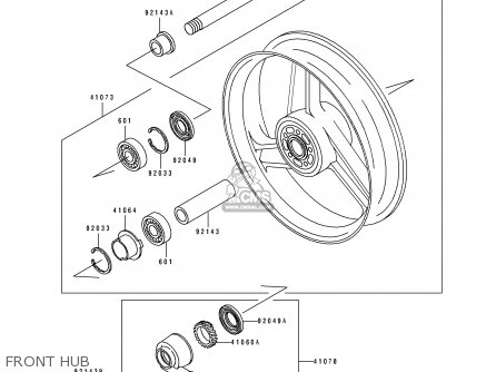 Gm Ecotec 3 Engine Problems moreover Yamaha XV250 Virago Stainless Cylinder Head Screws Upgrade Kit AAEXP besides Race Pit Cart also Batavus Moped Wiring Diagram likewise NEWPROD. on quad 4 engine performance