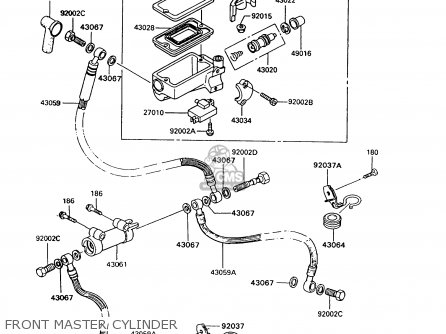 Electronic Switching Devices together with 6 8l V10 Triton Engine Diagram further Hzj105 Wiring Diagram also Suzuki Cultus Wiring Diagram in addition 1995 Honda Accord Vehicle Speed Sensor. on suzuki swift wiring diagram manual