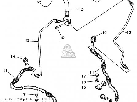 Wiring Diagram Trophy 2352 moreover Wiring Diagram Ag Necam Koltec also Harley Rake Wiring Diagram in addition Harley Chopper Wire Diagram 7 Harness additionally Wiring Diagram Toyota Hilux. on 2011 harley davidson wiring diagrams