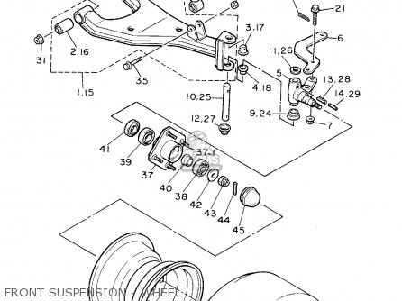 Harley Front Fork Schematic furthermore Les Paul Parts Diagram in addition Ram Factory Parts as well Jaguar Xj6 Motor in addition Best Block Heater. on fender jaguar b wiring diagram