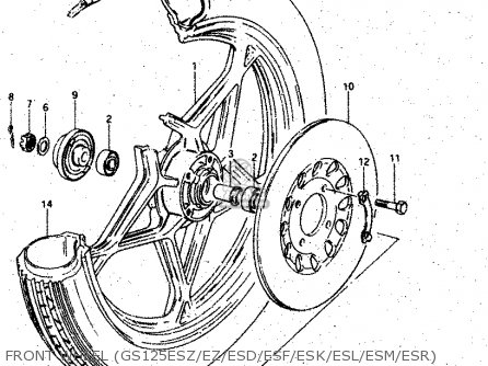 Front Wheel Gs Eszezesdesfeskeslesmesr Mediumsue Fig F on 2002 Hyundai Elantra Carburetor