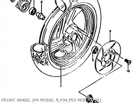 Post 2001 Dodge Ram Parts Diagram 490732 additionally Achat Daihatsu Feroza F300 290249 as well 2000 S10 Stereo Wiring Diagram likewise Suzuki Xl7 Parts together with Question Findshop 25. on subaru suspension diagram