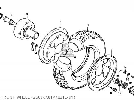 Rim, R.wheel*r109* photo