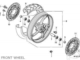 Tire, Fr(bs) photo