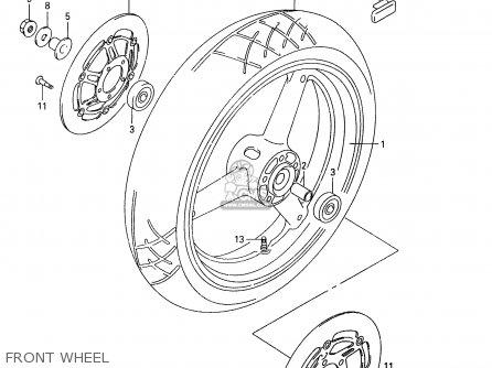 Tire 120/70 Zr17 (58w),m photo