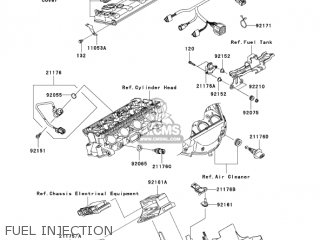 Sensor Vehicle_211760026