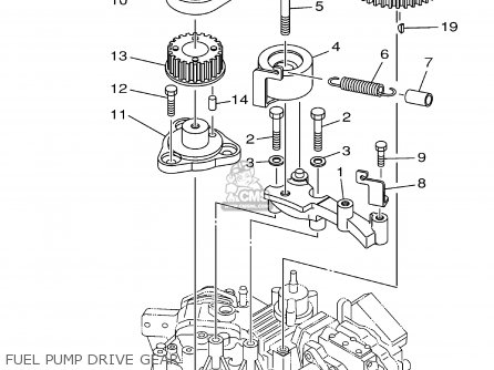 suzuki atv fuel pump  suzuki  free engine image for user
