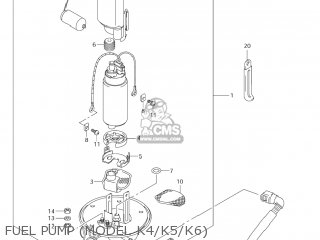 V Twin 21 Hp Briggs Engine Wiring Diagram as well 18 Hp Engine Specifications together with D722 besides Kawasaki Atv Fuel Pump besides Grommet Fuel Tank 2531301. on 15 hp kohler engine diagram