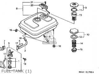 cap comp,fuel fil for g150\\fsmt\\198830e1 order at cmsnl Gulfstream G150 Accidents cap comp, fuel fil photo
