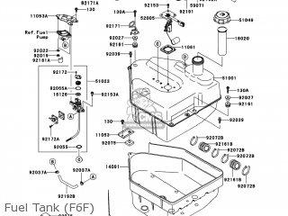 Tube, Fuel Tank-check photo