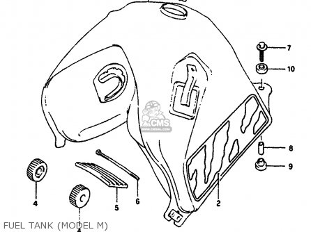 Wiring Diagram Further Honda Civic Exhaust System On as well Isuzu Trooper Wiring Diagram as well Dodge Electronic Schematics as well 2013 Honda Odyssey Wiring Diagram further Volvo 940 Fuse Box Location. on 1993 acura legend wiring diagram