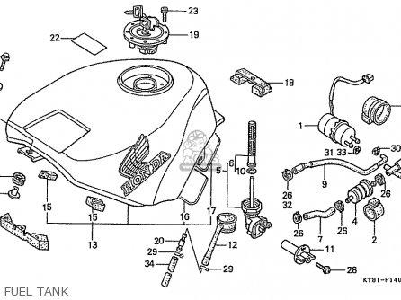 Kazuma 250 Atv Wiring Diagram likewise JX1100MT Racing boat digital meters moreover 1984 Suzuki 50cc Atv Wiring Diagram furthermore 110 Quad Wiring Diagram together with Wire Cdi Wiring Diagram Additionally Chinese 110cc Atv. on chinese 110cc atv wiring diagram