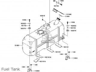 Tank-comp-fuel photo