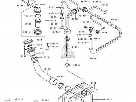 kawasaki mule wiring diagram argo wiring diagram wiring