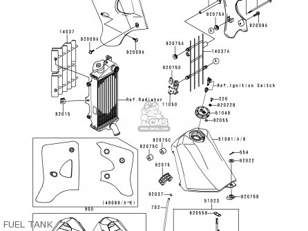 cub cadet 1040 wiring diagram with Kohler  Mand 50 Hp Engine on 72725 3 4 Axle 1 A furthermore Cub Cadet Wiring Diagram Lt1045 likewise Cub Cadet Wiring Diagram 2009 1040 Ltx further Best Lawn Mower Engine further Kohler  mand 50 Hp Engine.