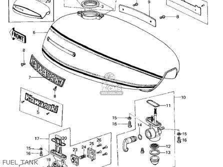 COCK Y, FUEL Kz Wiring Diagram on ninja 250r wiring diagram, kawasaki wiring diagram, kl600 wiring diagram, zx10 wiring diagram, ex250 wiring diagram, kz1300 wiring diagram, zg1000 wiring diagram, kz440 wiring diagram, z1 wiring diagram, z1000 wiring diagram, gs550 wiring diagram, h1 wiring diagram, z400 wiring diagram, zl900 eliminator wiring diagram, kz1000 wiring diagram, zx1000 wiring diagram, er6n wiring diagram, klr250 wiring diagram, klr650 wiring diagram, gs750 wiring diagram,